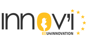 Innov'i EU4 Innovation